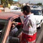 سخنگوی ستاد مقابله با کرونا خوزستان اعلام کرد:مردم خوزستان از سفر درون و برون استانی بپرهیزند