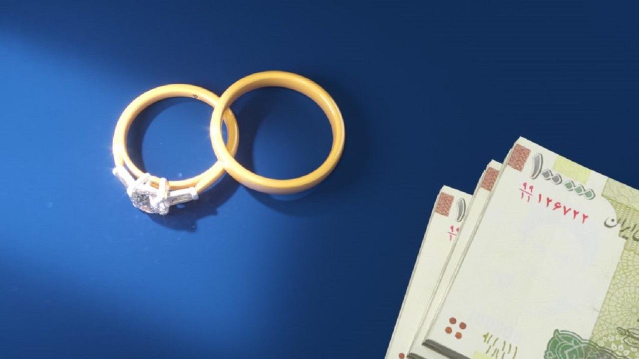 جزئیات پرداخت کمک هزینه ازدواج به بیمه شدگان تامین اجتماعی