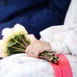 عدم نیاز به مراجعه حضوری برای دریافت کمک هزینه ازدواج تامین اجتماعی