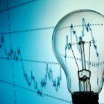سخنگوی صنعت برق عنوان کرد:افزایش تعرفه برق در انتظار پرمصرف ها