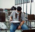 در سایت سازمان سنجش؛ نتایج اولیه هشتمین آزمون استخدامی اعلام شد