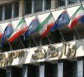 معاون وزیر نفت خبر داد:برنامهریزی برای برگزاری دومین آزمون کارکنان مدتموقت نفت
