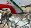 رئیس سازمان مدیریت و برنامهریزی خوزستان عنوان کرد:۱۴ طرح فاضلاب در سال آینده در خوزستان عملیاتی میشود
