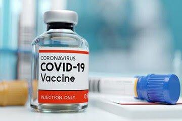 اطلاعرسانی واکسن کرونا با ارسال پیامک به سرپرست خانوار