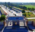 دانشگاه شهید چمران اهواز در زمره ۱۰ دانشگاه برتر کشور