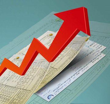 مدیرعامل توانیر عنوان کرد:تعرفه بحرانی پیک مصرف برق شامل مشترکان عادی نمیشود